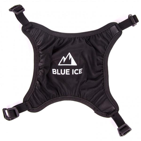 Blue Ice - Helmet Holder - Helmhalterung