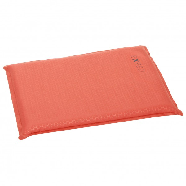 Exped - Sit Pad - Isomatte terracotta