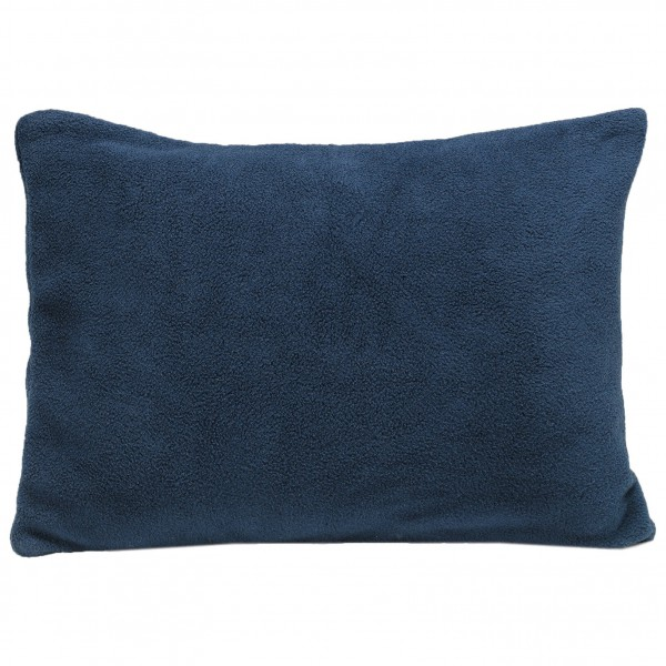 Cocoon - Pillow Case - Kissen Gr 29 x 38 cm Blau PFPC2