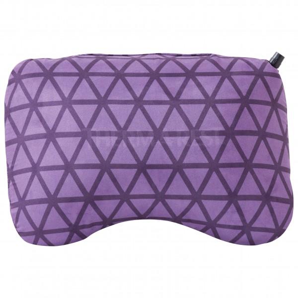 Therm-a-Rest - Air Head Pillow Kissen amethyst