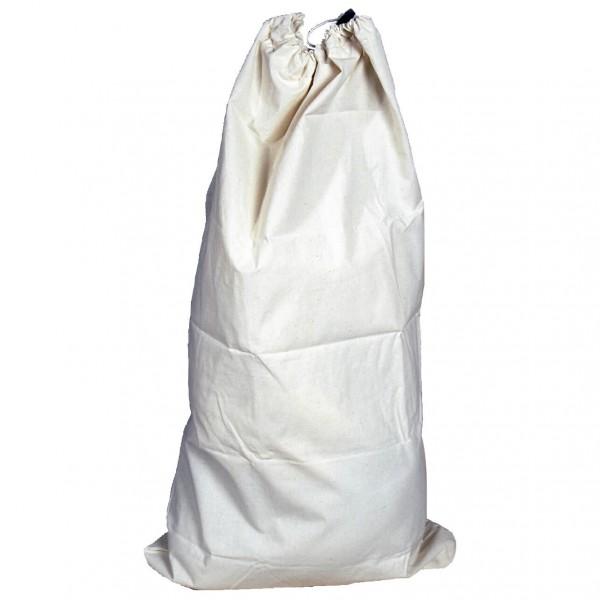 Coghlans - Schlafsack Aufbewahrungsbeutel weiß