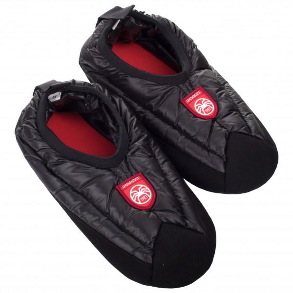 Gablenz Angebote Pajak - Slipers Gr 37-39;40-43 schwarz