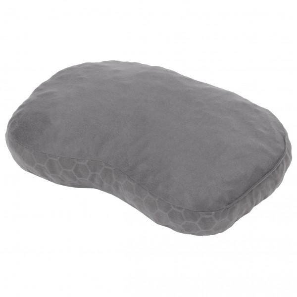 Exped - Deepsleep Pillow - Pillow Size M  Grey