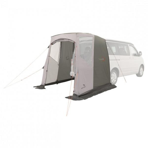 Easy Camp Crowford Campervan Awning