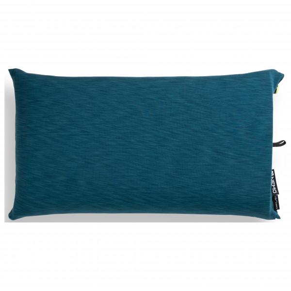 Nemo - Fillo Luxury - Kissen Gr Grau;Blau