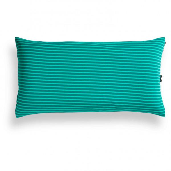 Nemo - Fillo Elite Luxury - Kissen Gr Türkis
