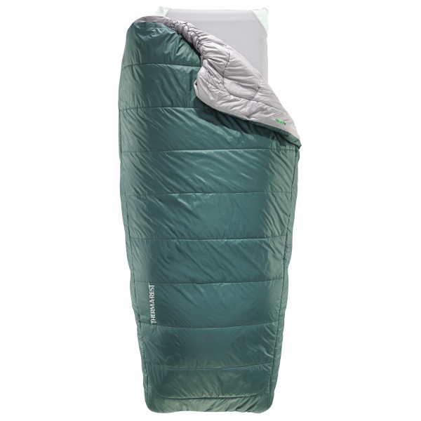 Therm-a-Rest - Apogee Quilt - Decke Gr Large;Re...