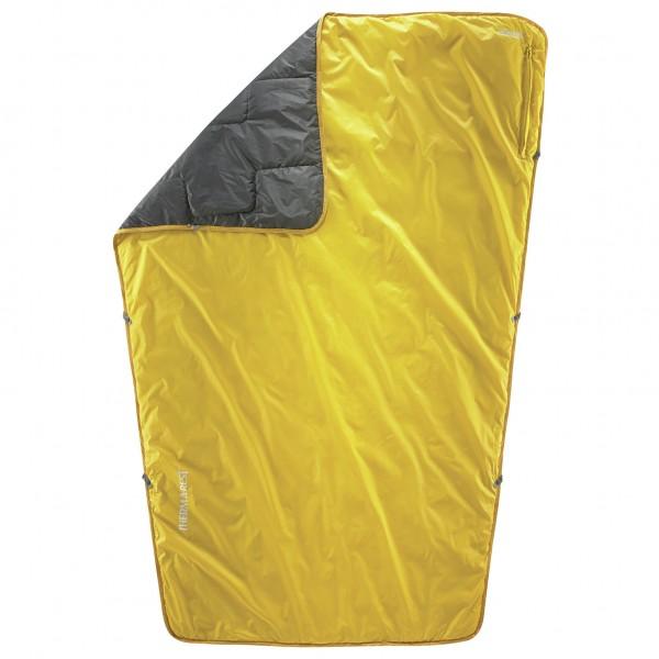 Jämlitz-Klein Düben Angebote Therm-a-Rest - Proton Blanket Decke Gr Large orange/gelb