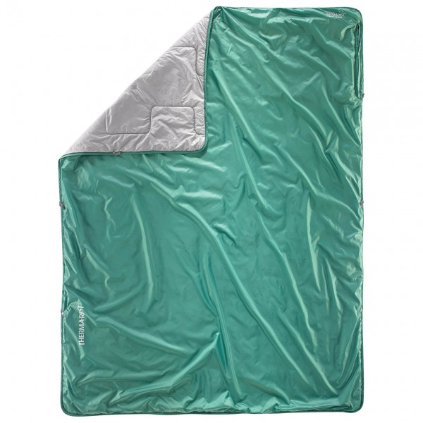 Therm-a-Rest - Stellar Blanket - Decke Gr Large...