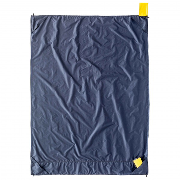 Cocoon - Picnic / Outdoor / Festival Blanket - ...