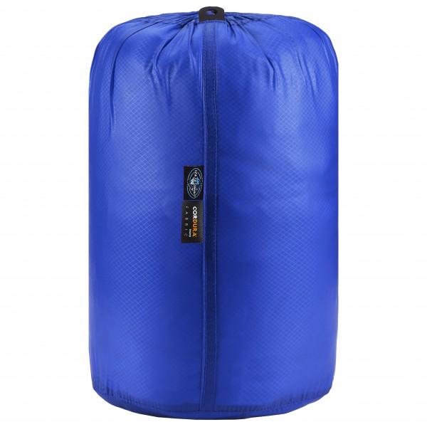 Sea To Summit - Ultra-sil Stuff Sacks - Stuff Sack Size L - 15 L  Blue
