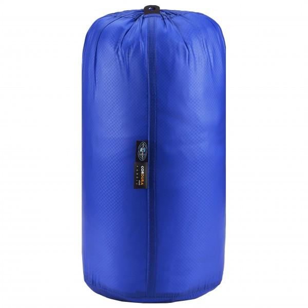 Sea To Summit - Ultra-sil Stuff Sacks - Stuff Sack Size M - 9 L  Blue