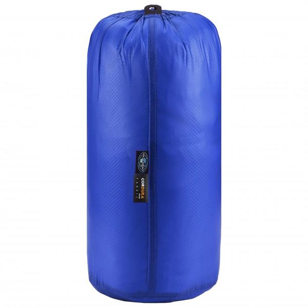 Sea To Summit - Ultra-sil Stuff Sacks - Stuff Sack Size Xs - 4 L  Blue