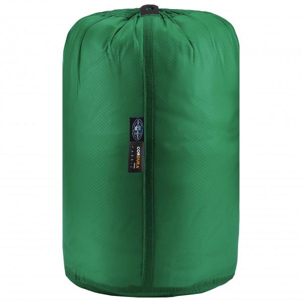 Sea To Summit - Ultra-sil Stuff Sacks - Stuff Sack Size L - 15 L  Olive/green