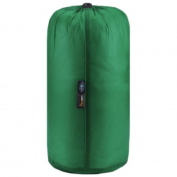 Sea To Summit - Ultra-sil Stuff Sacks - Stuff Sack Size M - 9 L  Olive/green