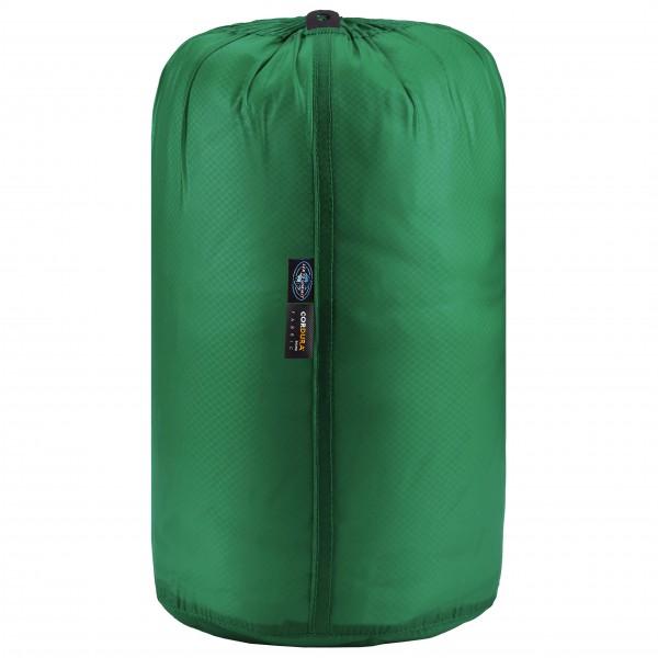 Sea To Summit - Ultra-sil Stuff Sacks - Stuff Sack Size Xs - 4 L  Olive/green