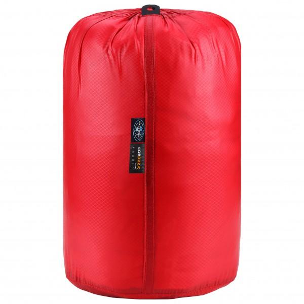 Sea To Summit - Ultra-sil Stuff Sacks - Stuff Sack Size L - 15 L  Red