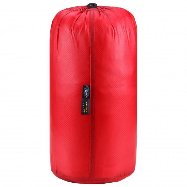 Sea To Summit - Ultra-sil Stuff Sacks - Stuff Sack Size M - 9 L  Red