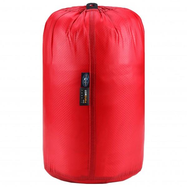 Sea To Summit - Ultra-sil Stuff Sacks - Stuff Sack Size S - 6 5 L  Red
