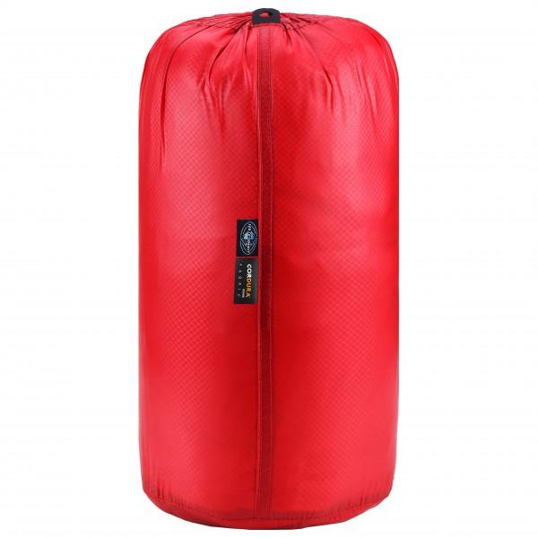 Sea To Summit - Ultra-sil Stuff Sacks - Stuff Sack Size Xl - 20 L  Red
