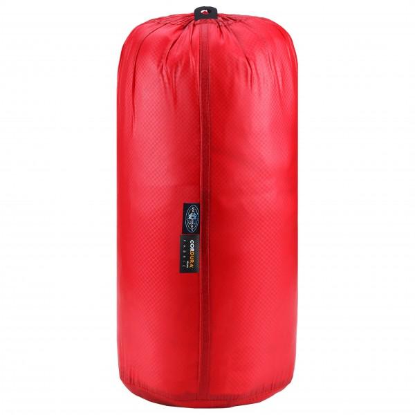 Sea To Summit - Ultra-sil Stuff Sacks - Stuff Sack Size Xs - 4 L  Red