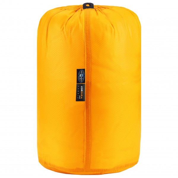 Sea To Summit - Ultra-sil Stuff Sacks - Stuff Sack Size L - 15 L  Orange