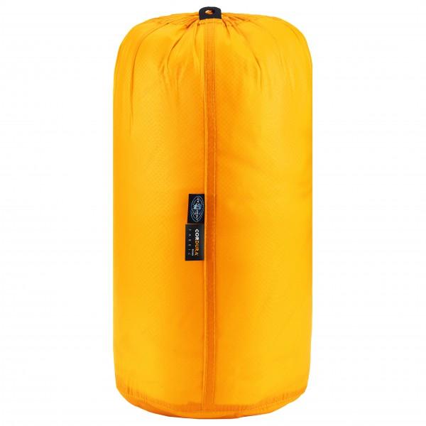 Sea To Summit - Ultra-sil Stuff Sacks - Stuff Sack Size M - 9 L  Orange