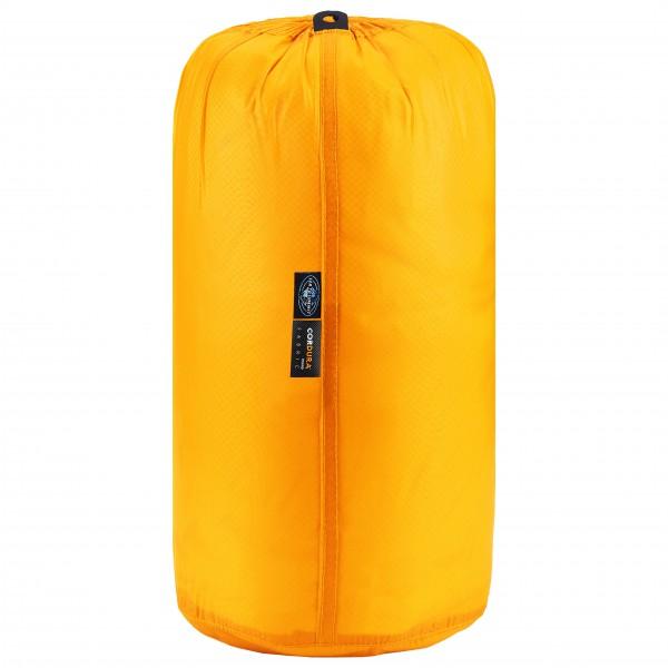 Sea To Summit - Ultra-sil Stuff Sacks - Stuff Sack Size Xl - 20 L  Orange