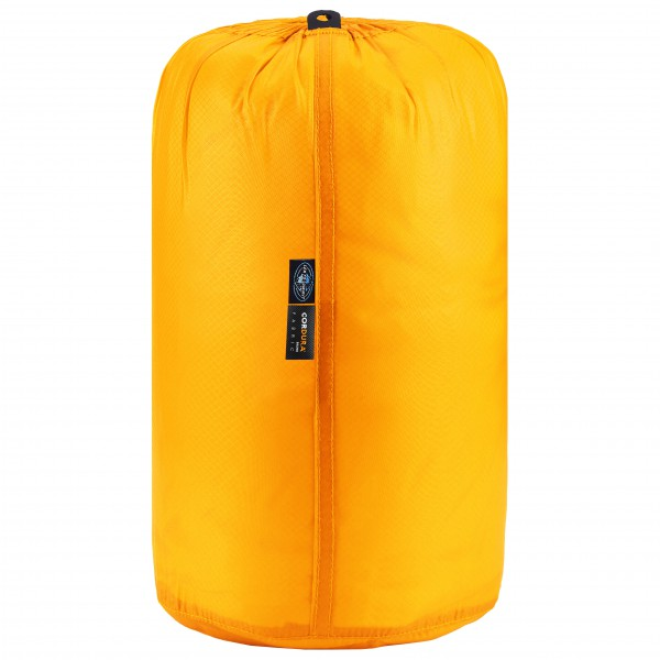 Sea To Summit - Ultra-sil Stuff Sacks - Stuff Sack Size Xxl - 30 L  Orange