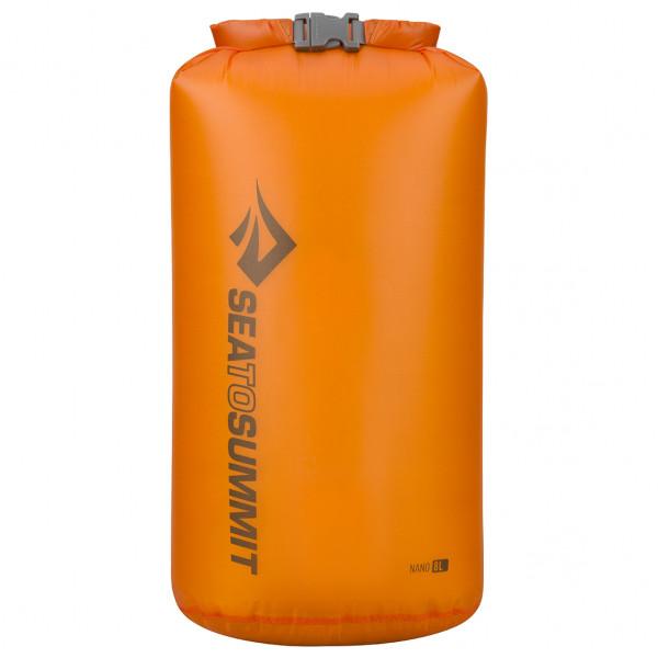 Sea to Summit - Ultra-Sil Nano Dry Sack - Packsack Preisvergleich