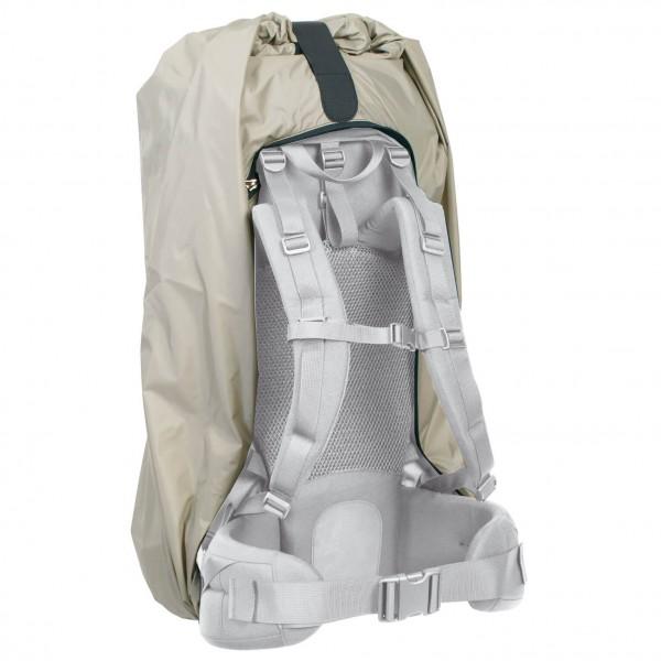 Cargo Bag De Luxe 90