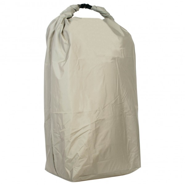 Cargo Bag Lite Gr 80 Liter grau