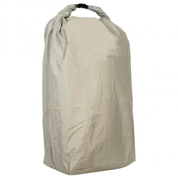 Cargo Bag Lite Gr 100 Liter grau