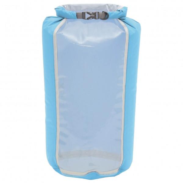 Exped - Fold-Drybag CS Packsack Gr XXL 40 Liter grau Sale Angebote Cottbus