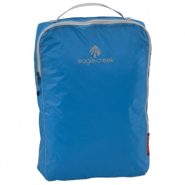 Image of Eagle Creek Pack-It Specter Cube Packsack Gr 10,5 l M blau