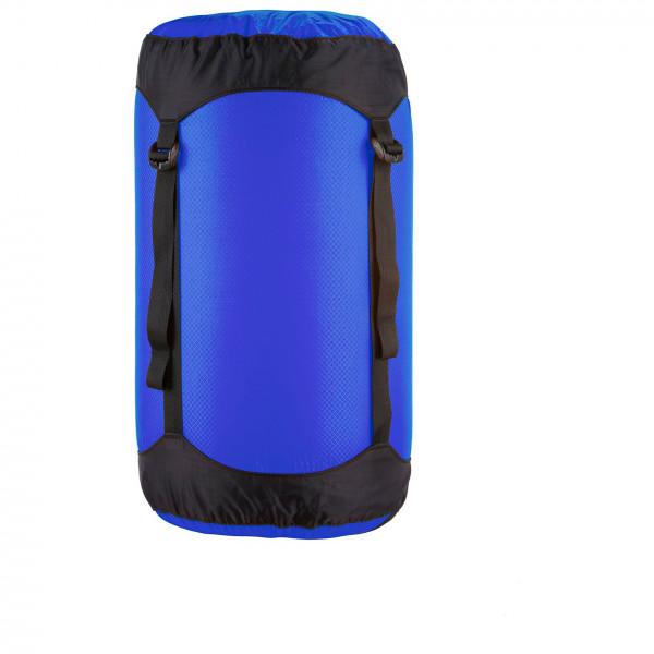 Sea to Summit - Ultra-Sil Compression Sack - Packsack Gr 3XS schwarz/grau Preisvergleich