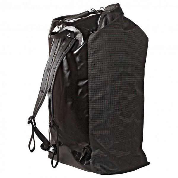 Basic Nature - Seesack - Packsack Gr 180 l schwarz 712901