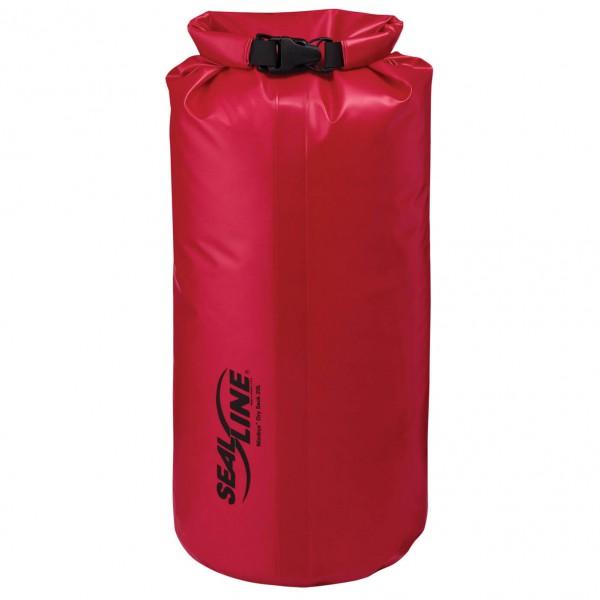 SealLine - Nimbus Sack Packsack Gr 20 Liter rot/rosa Sale Angebote Hornow-Wadelsdorf
