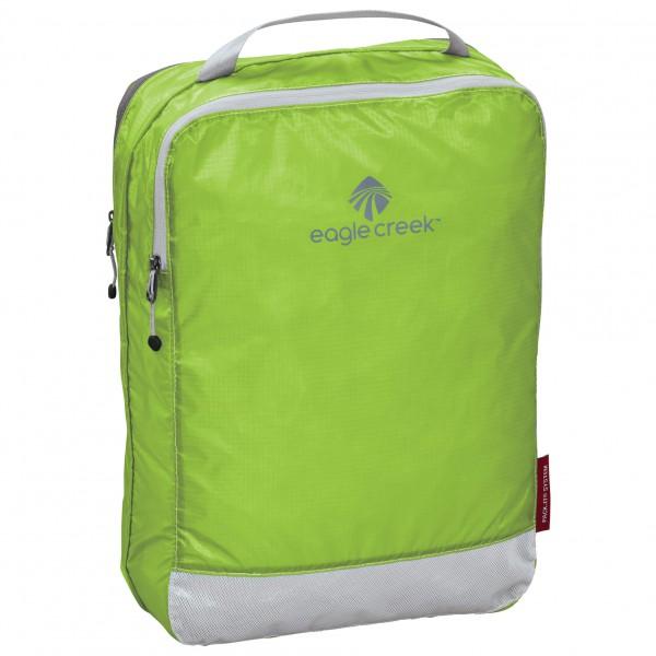 Image of Eagle Creek Pack-It Specter Clean Dirty Cube Packsack Gr 14 l M grün