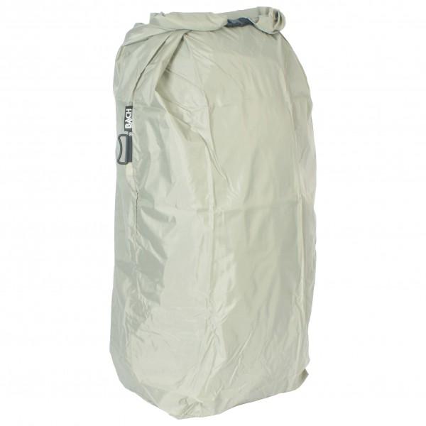 Image of Bach Cargo Bag Lite 60 Packsack Gr 60 l grau/weiß