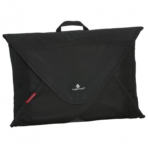 Image of Eagle Creek Pack-It Original Garment Folder Packsack Gr 45 x 30 cm M schwarz