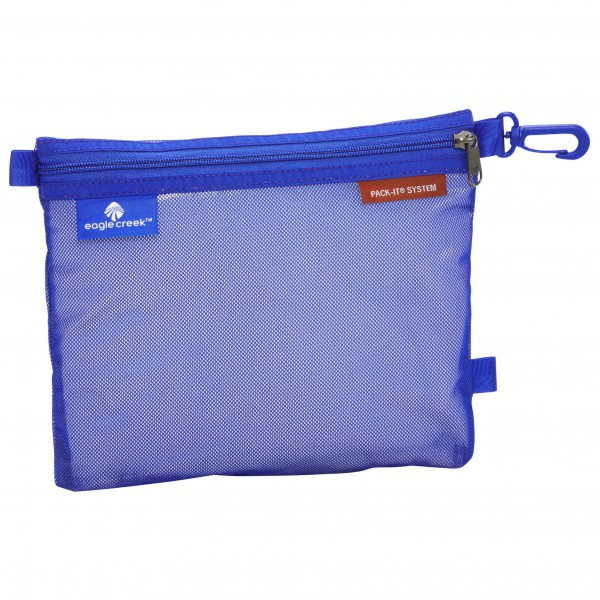 Image of Eagle Creek Pack-It Original Sac Packsack Gr 7 l L blau