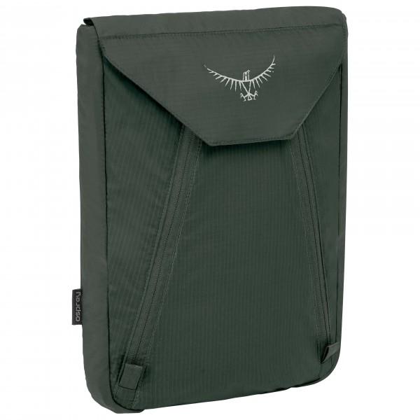 Osprey - Ultralight Garment Folder - Packsack Gr One Size schwarz/oliv Preisvergleich