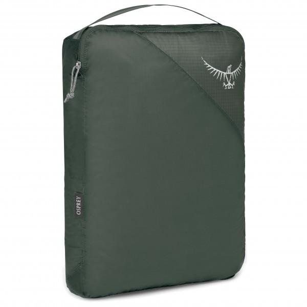 Osprey - Ultralight Packing Cube - Packsack Gr L oliv Preisvergleich