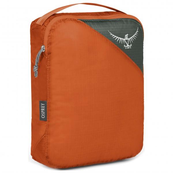 Osprey - Ultralight Packing Cube - Packsack Gr L;M;S gelb;oliv Preisvergleich