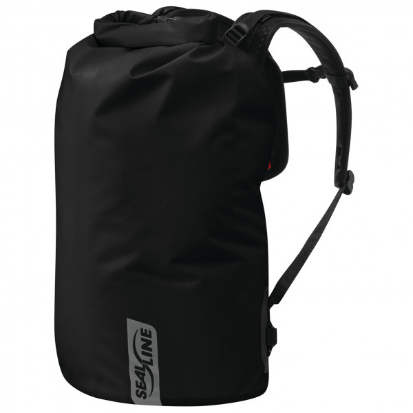 *SealLine – Boundary Pack – Packsack Gr 115 l schwarz*
