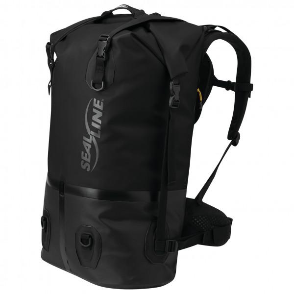 Image of SealLine Pro Pack Packsack Gr 70 l schwarz