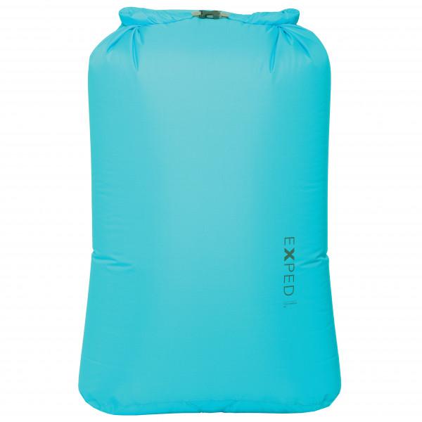 Image of Exped Fold Drybag BS Packsack Gr 40 l XXL türkis