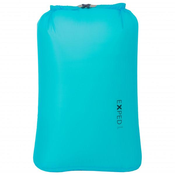 Image of Exped Fold Drybag UL Packsack Gr 40 l XXL türkis