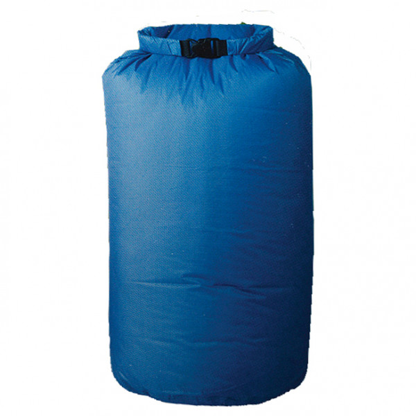 Image of Coghlans Packsack Dry Bag Packsack Gr 55 l blau